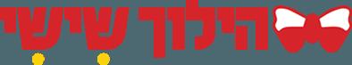 לוגו הילוך שישי מיצובישי