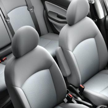 attrage-2020-gray-seats