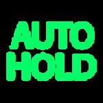 נורית חיווי AUTO HOLD בדגמי מיצובישי