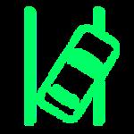 נורית חיווי LDW בדגמי מיצובישי