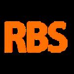 נורית חיווי rbs צהובה בדגמי מיצובישי הילוך שישי