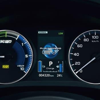 new-phev-DriverScreen-desktop-1