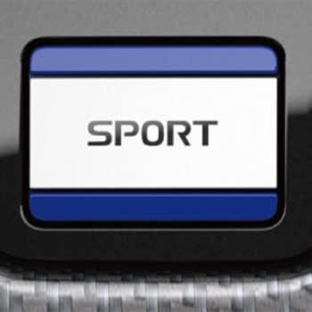 new-phev-SportMode-desktop-2